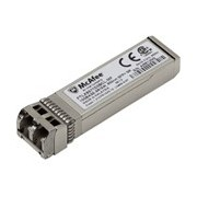 McAfee by Intel SFP+ - 10GBase-SR Network