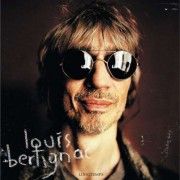 Louis Bertignac - Longtemps (0602498274897) (1 CD)