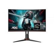 AOC Gaming CQ27G2U/BK