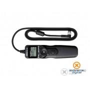 Telecomandă Nikon MC-36