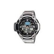 Relógio Casio Masculino OutGear SGW-400HD-1BVD