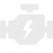 Varta Batteri High Energy Lr03 Aaa 4-p Varta