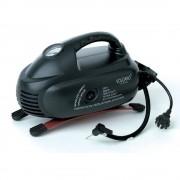 Compresor electric aer pentru mingi, roti auto, saltele