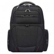 Samsonite Pro-DLX 5 Business Zaino 48 cm scomparto Laptop