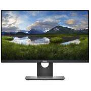"Dell P2418D 23.8"" LED IPS UltraHD"