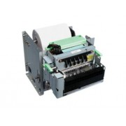 Star Micronics TUP992-24 stampante per etichette (CD) Termica diretta 203 x 203 DPI