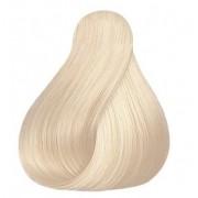 Vopsea de par permanenta WELLA PROFESSIONAL Koleston Perfect 12/1 Special Ash Blonde