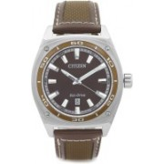 Citizen AW1051-09W Watch - For Men