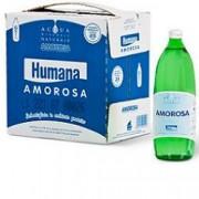 Humana Italia Spa Acqua Amorosa 1000 Ml