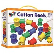 Galt Toys Inc Cotton Reels