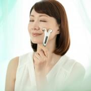 ReFa ACTIVE DIGIT[リファ アクティブディジット]ホワイト【QVC】40代・50代レディースファッション