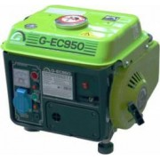 Generator de curent portabil Greenfield G-EC950 0.75kW