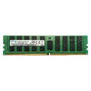 Memory RAM 1x 32GB Samsung ECC REGISTERED DDR4 2133MHz PC4-17000 RDIMM | M393A4K40BB0-CPB