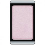 Artdeco Eye Shadow Pearl sombras de ojos con acabado nácar tono 30.97 Pearly Pink Treasure 0,8 g