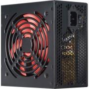 Sursa Xilence Redwing XP500R7 - 500W