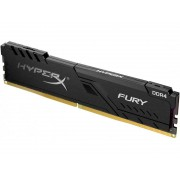 Модуль памяти Kingston HyperX Fury DDR4 DIMM 3200Mhz PC-25600 CL16 - 8Gb HX432C16FB3/8