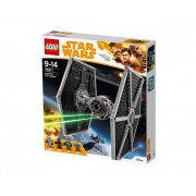 LEGO Star Wars 75211 - Imperial TIE Fighter