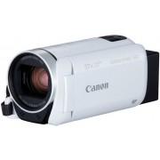 Digitalna Kamera Canon Camcorder HFR 806, Bela