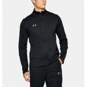 Under Armour Men's Challenger Knit Warm-Up Top Black XXL