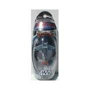 "Star Wars Republic Gunship 3"" Titanium Series Die Cast Vehicle"