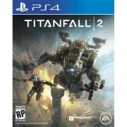 Игра Titanfall 2 за Playstation 4