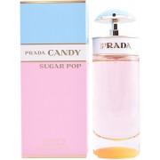 PRADA CANDY SUGAR POP apă de parfum cu vaporizator 80 ml