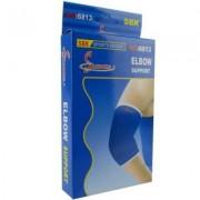 Eurobatt Stöd för knä, handled, armbåge och hälsena i 2-pack (Hälsenastöd)
