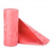 Banda elastica inSPORTline Morpo Roll 5.5 m Medium