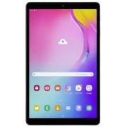 Samsung Galaxy Tab A 10.1 LTE 2019 64GB black