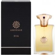 Amouage Dia eau de parfum para hombre 100 ml