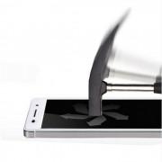 Удароустойчив скрийн протектор Tempered Glass за Huawei P6