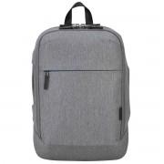 Rucsac Notebook Targus CityLite 15.6 inch Grey