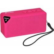 Boxa Bluetooth Vakoss SP-B1824PK Roz