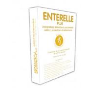 Bromatech Srl Enterelle Plus 12 Capsule