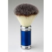 Štětka na holení 402004-18S