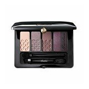 Palette sombras 5 cores 01-rose barbare 1 unidade - Guerlain
