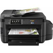 Epson L1455 multifunctional cu jet de cerneală ,format A4
