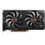 Tarjeta De Video Radeon Rx 5500 Xt 4gb Gddr6 / Sapphire Puls