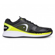 Head - Sprint Pro Clay Heren Tennis schoen