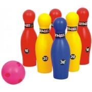 Junior Bowling 6 PIN