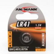 Ansmann Batteri LR41
