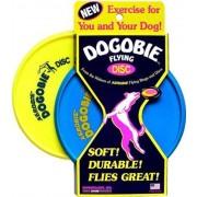 Tkc - Aerobie Dogobie Disc - Frisbee Import Grande Bretagne