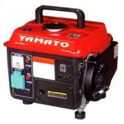 Generatore elettrico Yamato