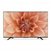 """Pantalla Smart TV 32"""" Hisense- 32H5500E"""