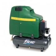 Compresor aer fara ulei uz alimentar FIAC ECU 201