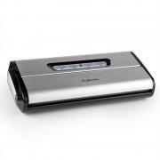 Klarstein alimentară vacuum din otel inoxidabil Locker 0,8 bar 16 l / min (IB-FOODLOCKER)