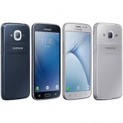 Samsung galaxy j2 Pro 2018 16 GB Refurbished Phone