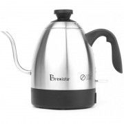 Brewista Smart Pour Electric Switch Kettle vattenkokare 1.2 l