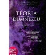 Teoria existentei lui Dumnezeu (eBook)