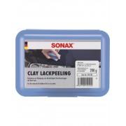 Sonax ClayBar - Argila Decontaminare 200g